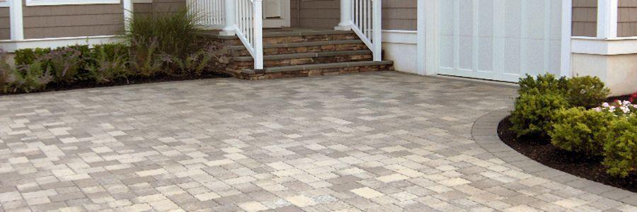 тротуарная плитка херсон