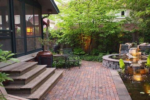 patio-pavers-brick-standard_ce85a62b7795833d9d87a418c563e5ec