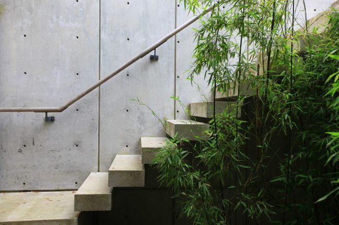 4351bc9802544560_8631-w660-h439-b0-p0--contemporary-staircase
