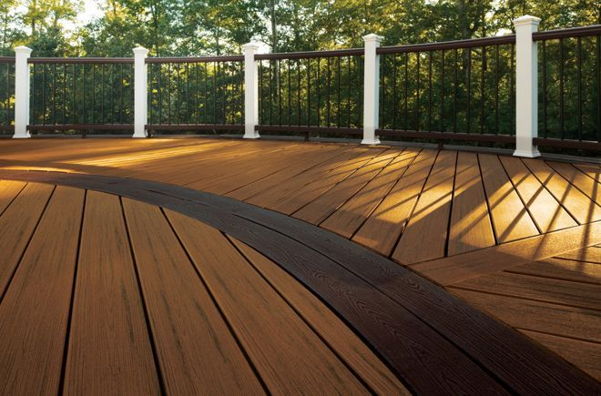 a1d1ff0b0078205c_9893-w660-h435-b0-p0--traditional-deck