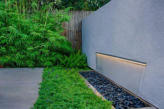 Сміливі дизайнерські рішення для вашого двору