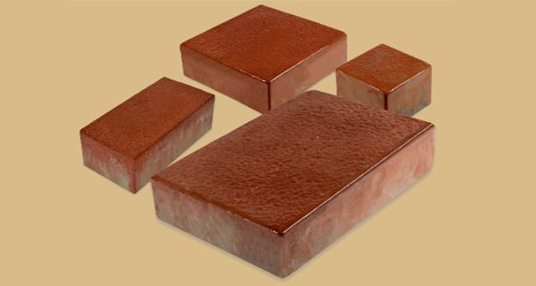 big_combo_paver_block_exterior_tiles_goa_india
