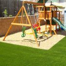 Modern-Backyard-Playground-Ideas