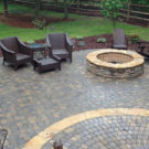 Paver-Designs-For-Backyard-Of-exemplary-Paver-Ideas-For-Backyard-Garden-Barninc-Fresh