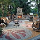 backyard-patio-ideas-with-pavers-designs-for-backyard-paving-dazzle-small
