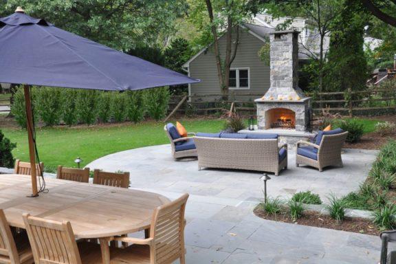 Мебель для вашего двора.