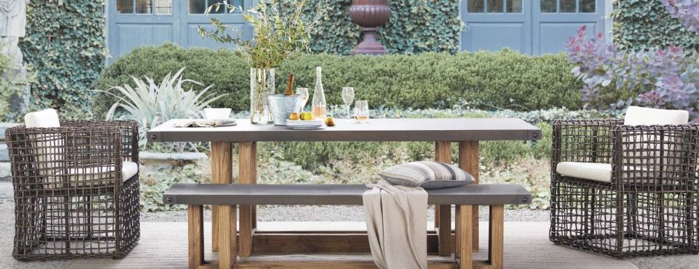 content-images-outdoor-dining-desktop