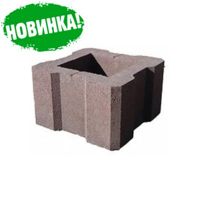 Блок Колона