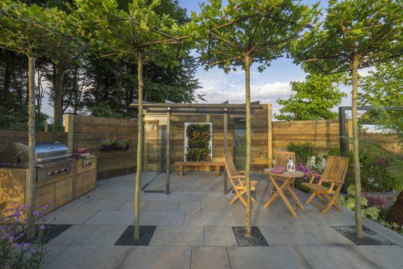 Ідеї для саду